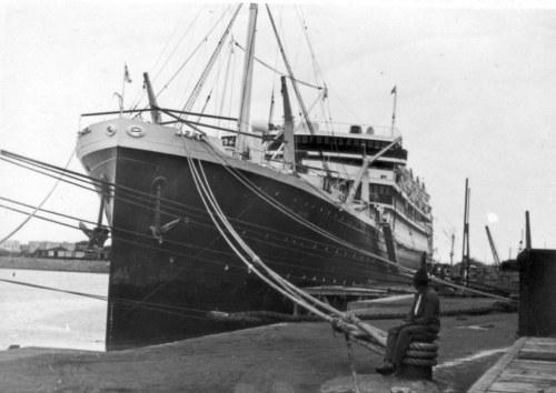 AB-LePort-MchalJoffre1933 - AB-WEB