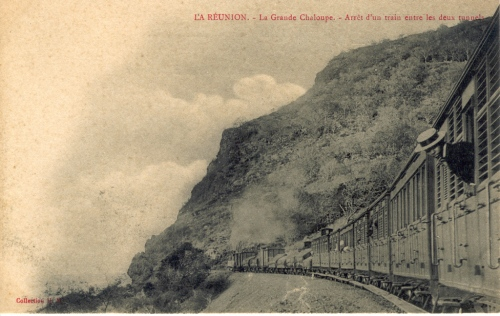 HM-1-25-Coll-E-Boulogne-WEB