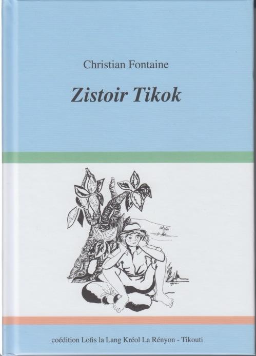 ZistoirTikok-ScanCouvertureLivre BasseDeìfinition