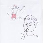 ???…!!! (illustration MAB.)