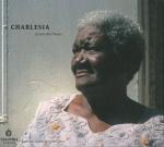 Jaquette du CD Charlesia, la voix des Chagos, P.R.M.A de La Réunion, 2004(4)